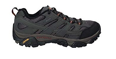 merrell moab 2 vent opiniones