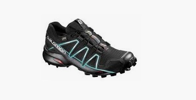 salomon speedcross 4 opiniones
